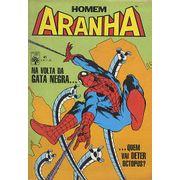 -herois_abril_etc-homem-aranha-045