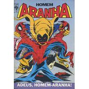 -herois_abril_etc-homem-aranha-047