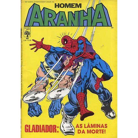 -herois_abril_etc-homem-aranha-048