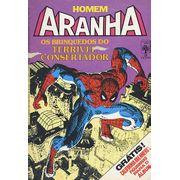 -herois_abril_etc-homem-aranha-029