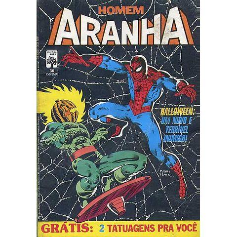 -herois_abril_etc-homem-aranha-030