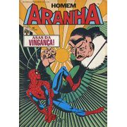 -herois_abril_etc-homem-aranha-049