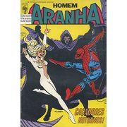 -herois_abril_etc-homem-aranha-053