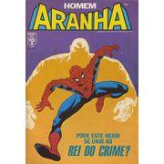 -herois_abril_etc-homem-aranha-054