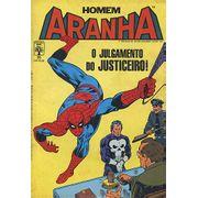 -herois_abril_etc-homem-aranha-055