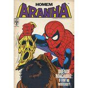 -herois_abril_etc-homem-aranha-056