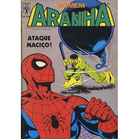-herois_abril_etc-homem-aranha-057