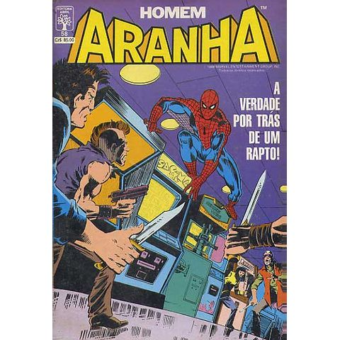 -herois_abril_etc-homem-aranha-058