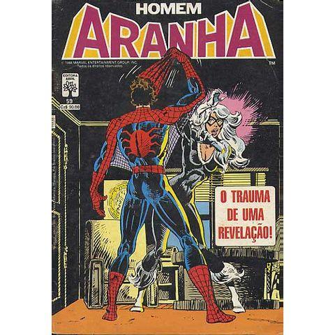 -herois_abril_etc-homem-aranha-059