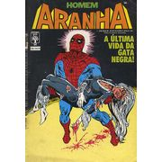 -herois_abril_etc-homem-aranha-060