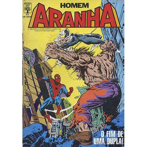 -herois_abril_etc-homem-aranha-061