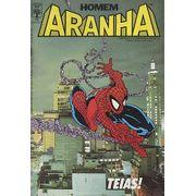 -herois_abril_etc-homem-aranha-062