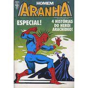 -herois_abril_etc-homem-aranha-063