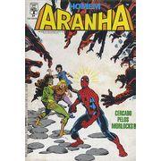 -herois_abril_etc-homem-aranha-064