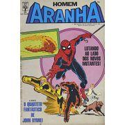 -herois_abril_etc-homem-aranha-065