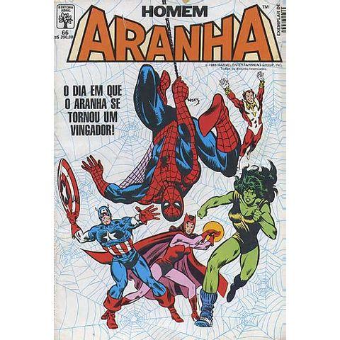 -herois_abril_etc-homem-aranha-066