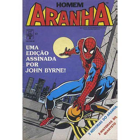 -herois_abril_etc-homem-aranha-067