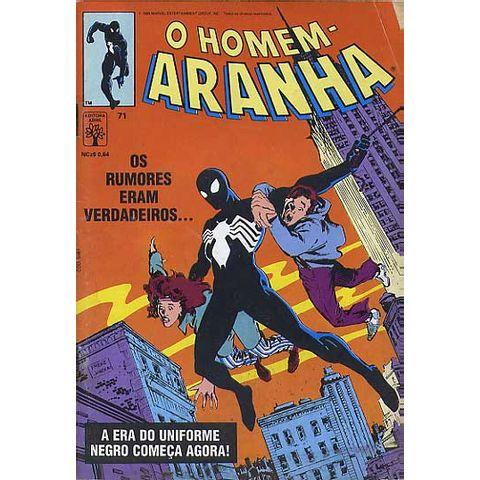 -herois_abril_etc-homem-aranha-071
