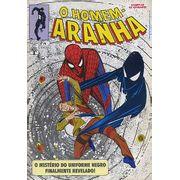 -herois_abril_etc-homem-aranha-076