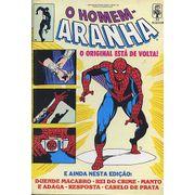 -herois_abril_etc-homem-aranha-077