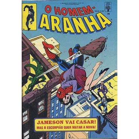 -herois_abril_etc-homem-aranha-078
