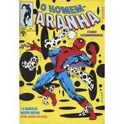 -herois_abril_etc-homem-aranha-079