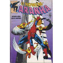 -herois_abril_etc-homem-aranha-082