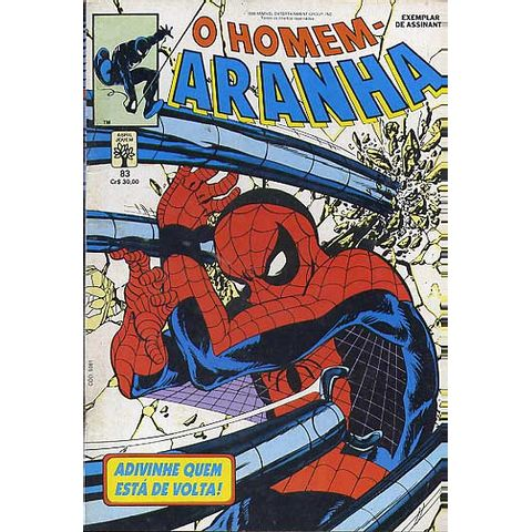 -herois_abril_etc-homem-aranha-083