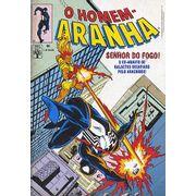 -herois_abril_etc-homem-aranha-086