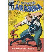 -herois_abril_etc-homem-aranha-089