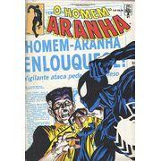 -herois_abril_etc-homem-aranha-091