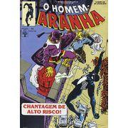 -herois_abril_etc-homem-aranha-074
