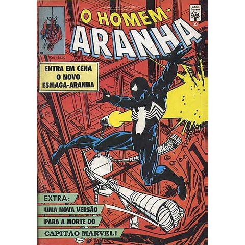 -herois_abril_etc-homem-aranha-099