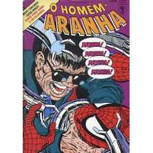 -herois_abril_etc-homem-aranha-101