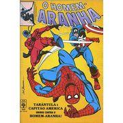 -herois_abril_etc-homem-aranha-103