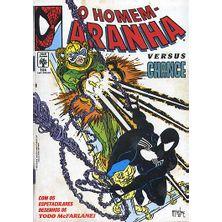 -herois_abril_etc-homem-aranha-104