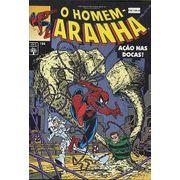 -herois_abril_etc-homem-aranha-106