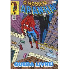-herois_abril_etc-homem-aranha-107