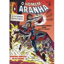 -herois_abril_etc-homem-aranha-108