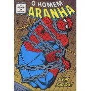 -herois_abril_etc-homem-aranha-109