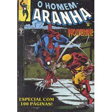 -herois_abril_etc-homem-aranha-094