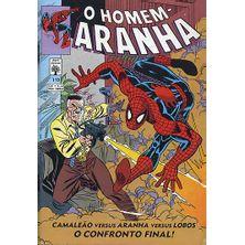 -herois_abril_etc-homem-aranha-119