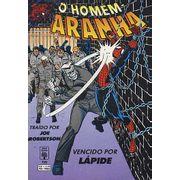 -herois_abril_etc-homem-aranha-120