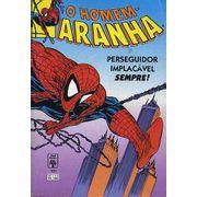 -herois_abril_etc-homem-aranha-121