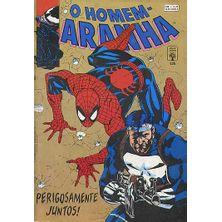-herois_abril_etc-homem-aranha-125