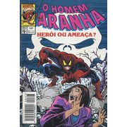 -herois_abril_etc-homem-aranha-127