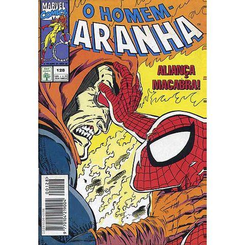 -herois_abril_etc-homem-aranha-128