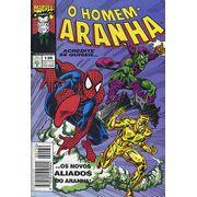 -herois_abril_etc-homem-aranha-130