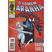 -herois_abril_etc-homem-aranha-133