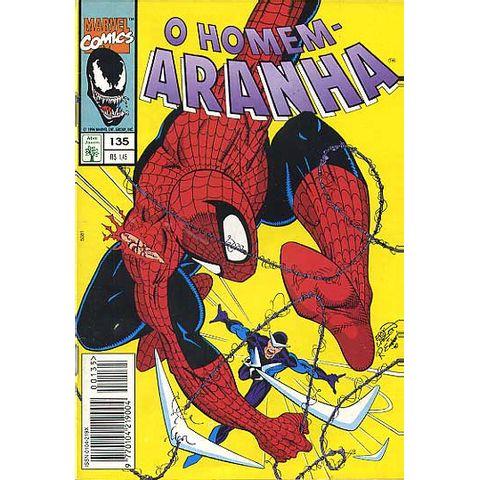 -herois_abril_etc-homem-aranha-135
